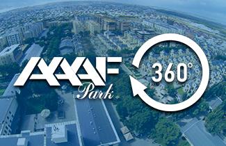 360-SAYT