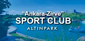 altinpark_326X159