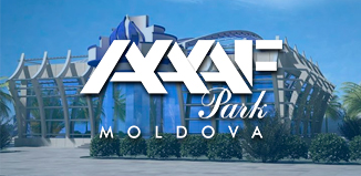 moldova_326X159