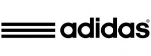 CBZ95.adidas14.Brand_Logo_BWp